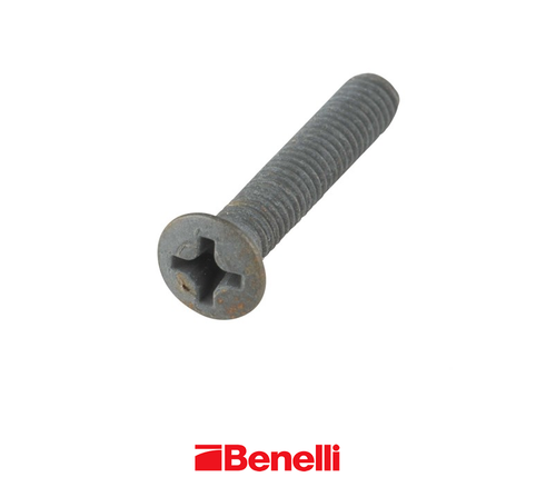 BENELLI M4 TELESCOPING STOCK CHEEK REST SCREW