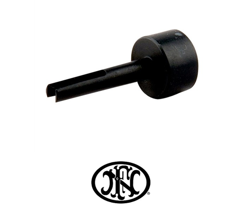 FNH 16S/17S EJECTOR REMOVAL TOOL