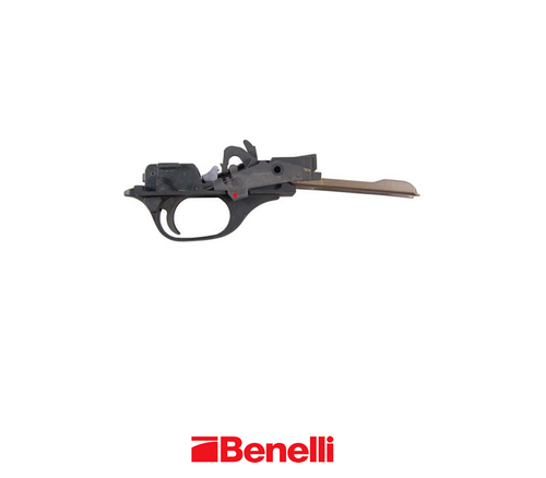 BENELLI M4 TRIGGER GROUP