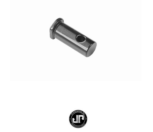 J P ENTERPRISES .308 CAM PIN LARGE FRAME