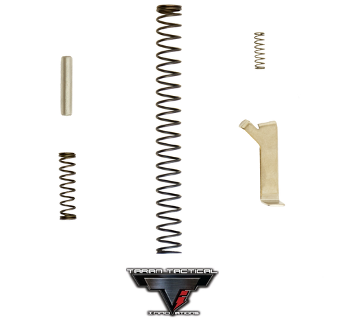 TTI GRAND MASTER CONNECTOR KIT GLOCK GEN4