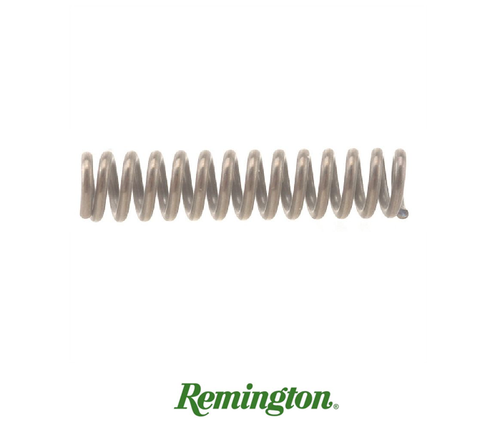 REMINGTON 870 EXTRACTOR SPRING