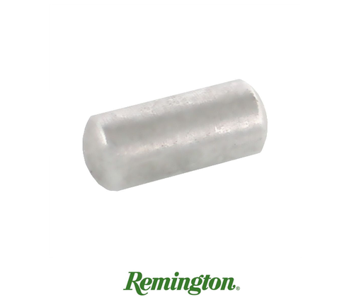 REMINGTON 870 EXTRACTOR PLUNGER