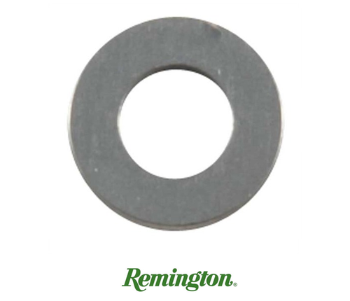 REMINGTON 870 HAMMER PIN WASHER