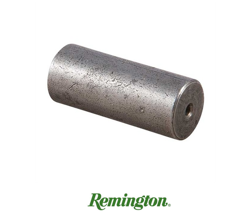 REMINGTON 870 HAMMER PLUNGER