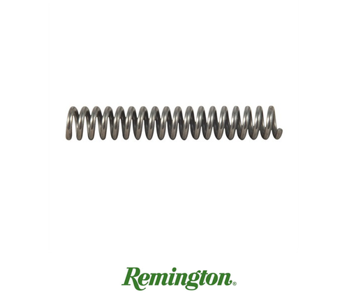 REMINGTON 870 HAMMER SPRING