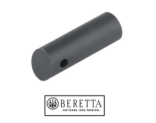 BERETTA CAP, HAMMER SPRING, 92/96 ST & COMBAT