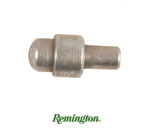 REMINGTON 870 MAGAZINE CAP DETENT