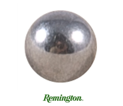 REMINGTON 870 SAFETY SWITCH DETENT BALL