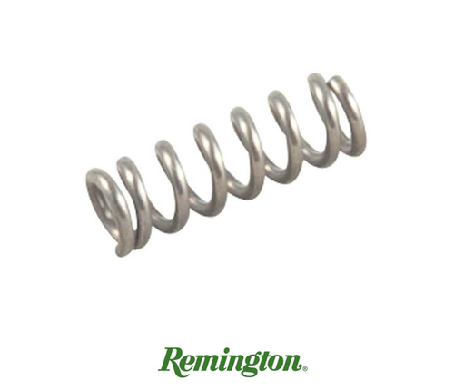 REMINGTON 870 SAFETY SWITCH SPRING