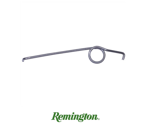 REMINGTON 700 BOLT STOP SPRING