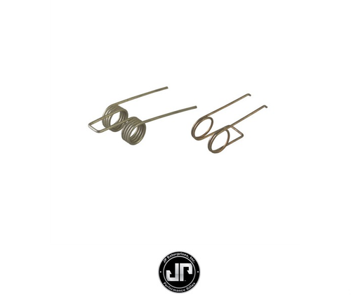 J P ENTERPRISES AR-15 SERVICE RIFLE SPRING KIT
