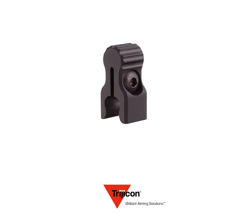 ACCUPOINT / ACCUPOWER MAGNIFICATION LEVER