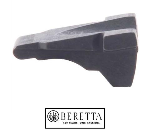 BERETTA LOCKING BLOCK 92FS