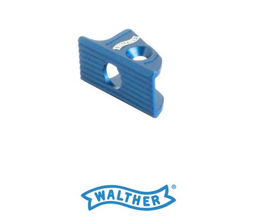 WALTHER EXPERT TRIGGER (FLAT) SHORT