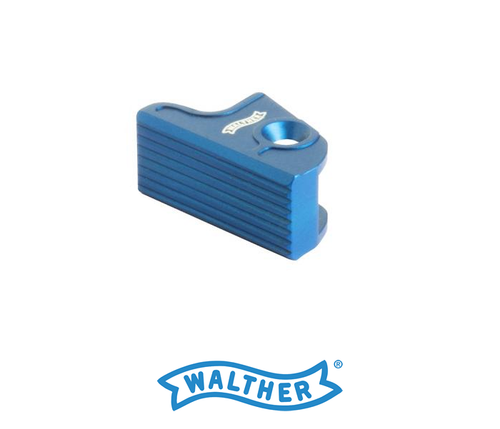 WALTHER EXPERT TRIGGER (FLAT) LARGE