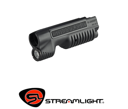TL-RACKER MOSSBERG 500/590 SHOTGUN FOREND LIGHT