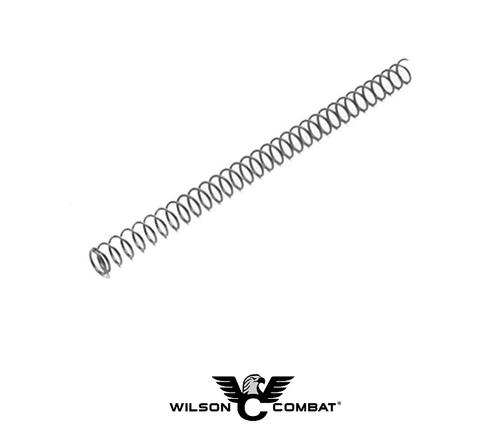 "1911 RECOIL SPRING 5"" FULL SIZE"