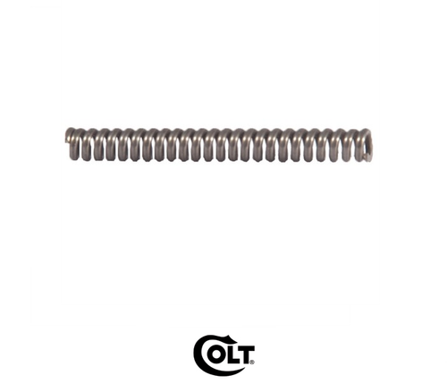 AR15A4 EJECTOR/SAFETY DETENT SPRING