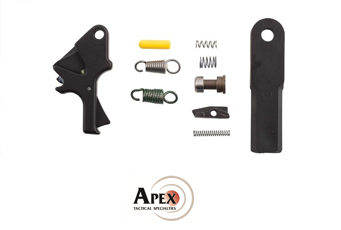 100-016-327wb-s-w-m-p-flat-faced-forward-set-sear-trigger-kit.png