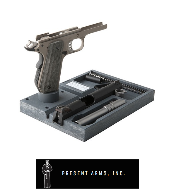 ap1911-1911-armorer-plate-with-mp-1a-mag-post-swivel.png