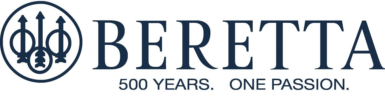 beretta-large-logo.png