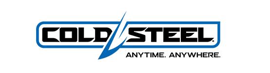 cold-steel-logo.png