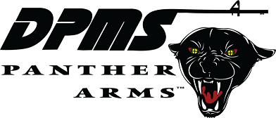 dpms-logo-2.png
