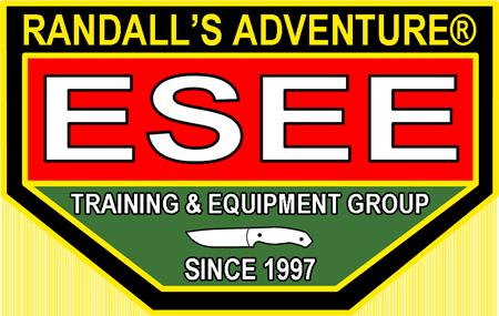esee-color-logo.png