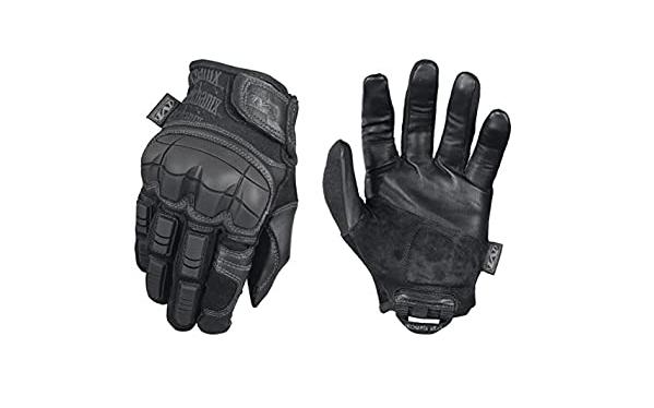 gloves-logo.png