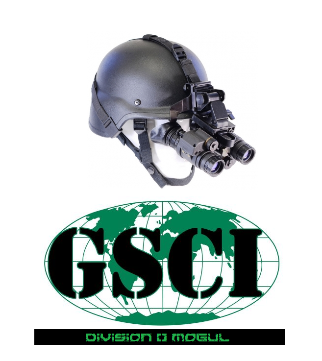 gsci.png