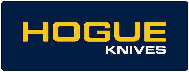 hogue-knives-logo-vector.png-b.png