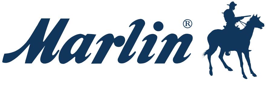 marlin-poster-b.png