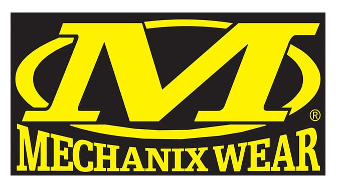 mechanix-wear-logo.png