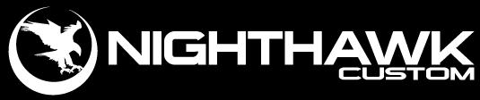 nighthawk-custom-logo-b.png