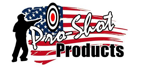 pro-shot-logo-b.png