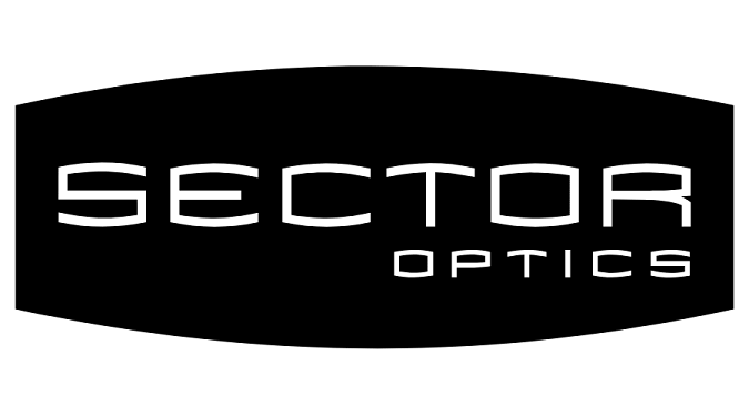 sector-optics-vector-logo.png