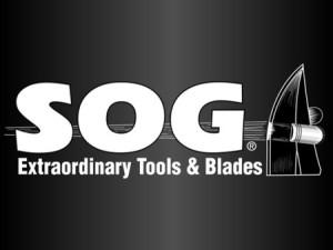 sog-logo-3.jpg