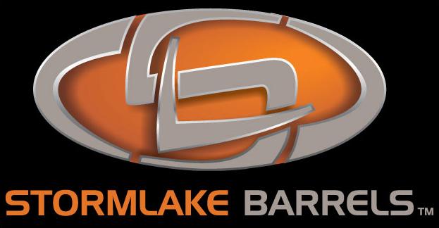 storm-lake-logo-2.png
