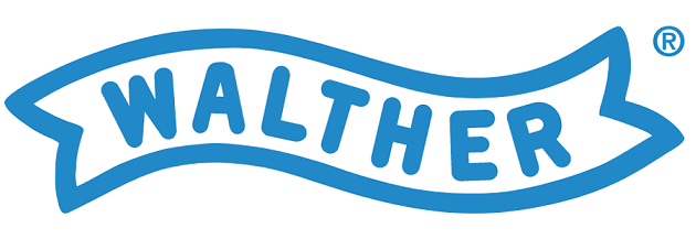 walther-vector-logo-b.png