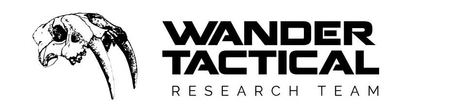 wander-tactical-logo.png