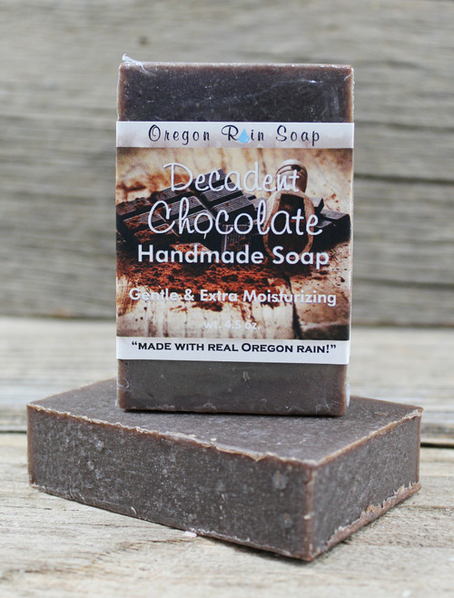 Cocoa Butter - Rich in antioxidants Cocoa - Anti-inflammatory Dark Chocolate Made in the Pacific Northwest, Oregon, USA