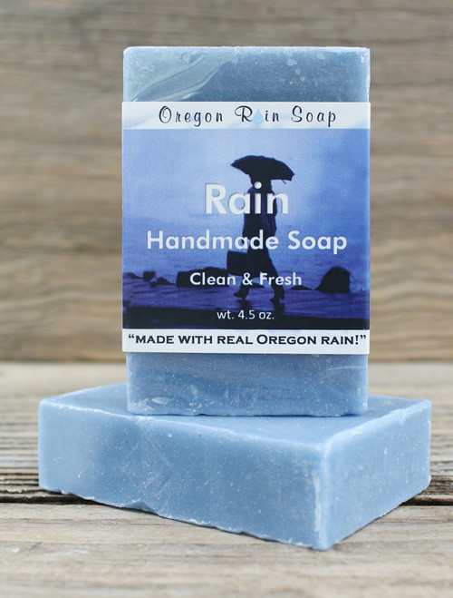 Handmade in the Pacific Northwest Made in Sherwood, Oregon