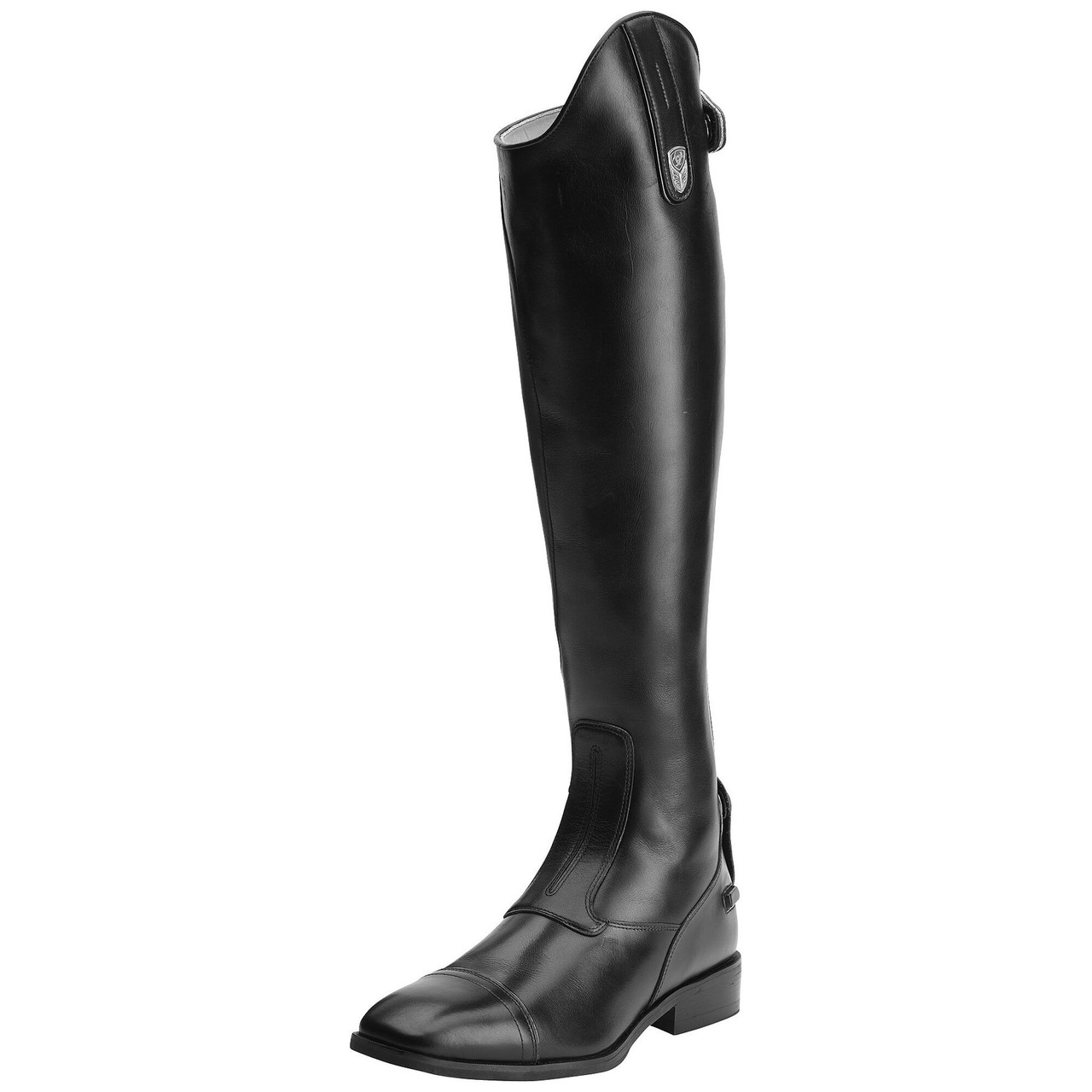 tall boots on sale