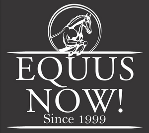 The Consignment Shop at Equus Now!
