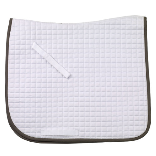 Choose Color All Purpose Ovation Close Contact Pro Mini Quilt Show Pad