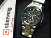 BY0040-51F Eco-Drive