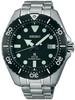 Seiko Prospex Diver Solar SBDJ013