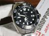 Prospex Diver Solar SBDJ013