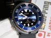 Seiko SBDN026 Prospex Divers